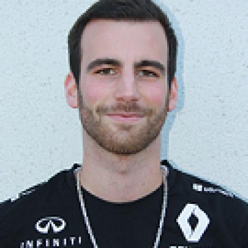Christian Steinemann